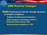 ems practice changes3