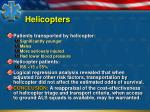 helicopters10