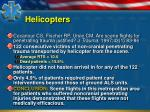 helicopters11