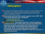 helicopters12