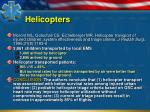 helicopters13
