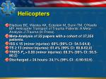 helicopters15