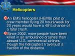 helicopters18