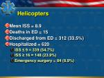 helicopters5