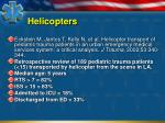 helicopters7