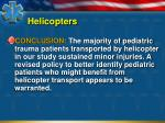helicopters8