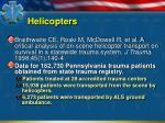 helicopters9