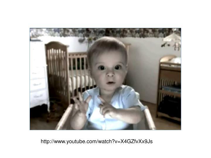 http://www.youtube.com/watch?v=X4GZfvXx9Js
