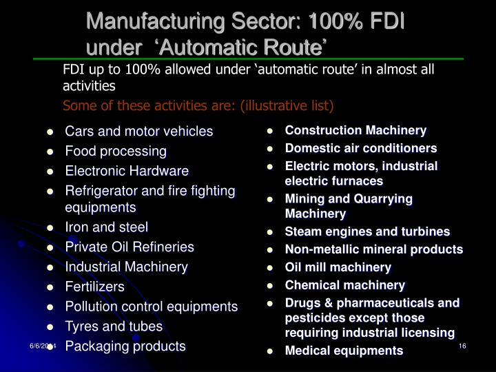 Cars and motor vehicles