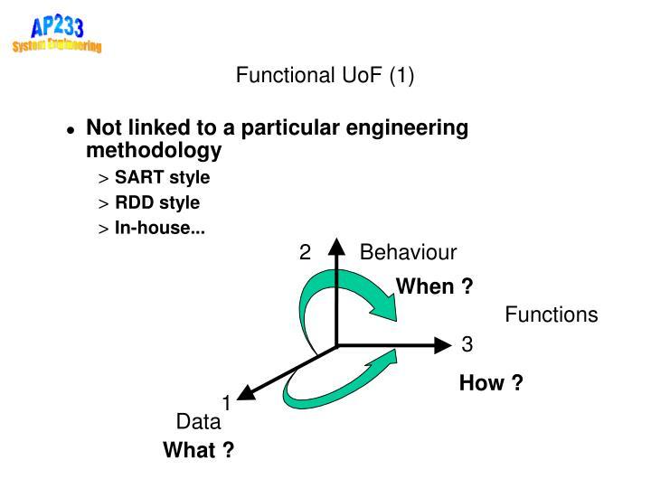 Functional UoF (1)