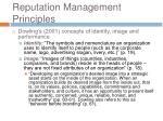 reputation management principles2