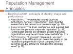 reputation management principles3