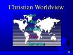 christian worldview3