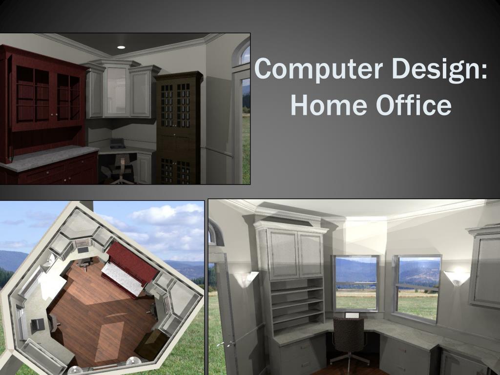 Computer Design: