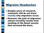 migraine headaches1