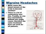 migraine headaches2