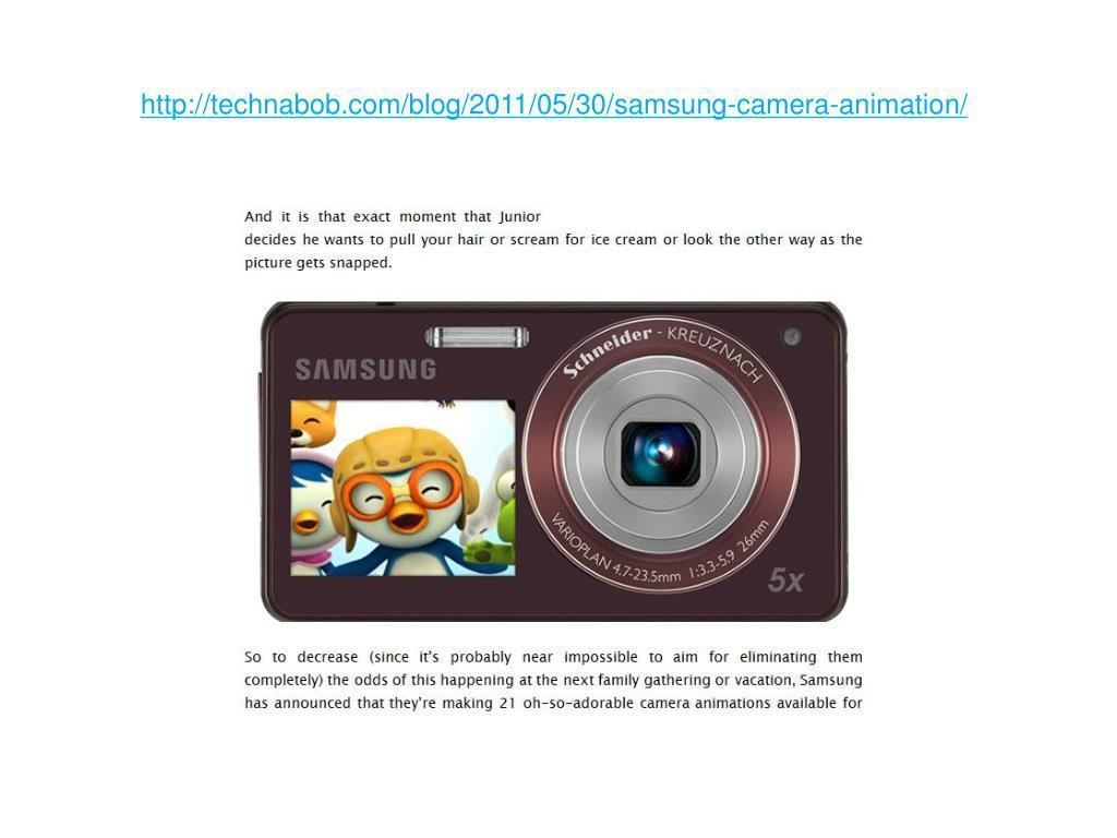 http://technabob.com/blog/2011/05/30/samsung-camera-animation/