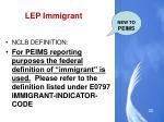 lep immigrant1