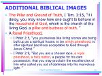 additional biblical images4