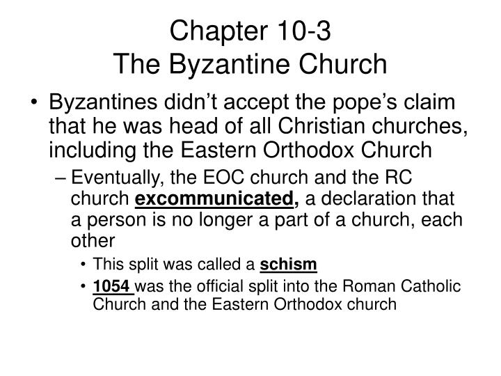 Chapter 10-3