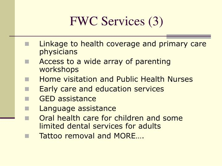 FWC Services (3)