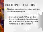 build on strengths2