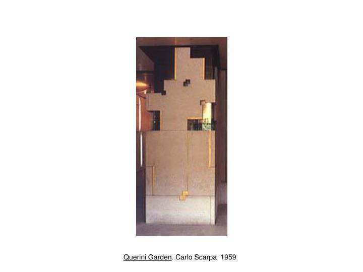 Quirini . 1959