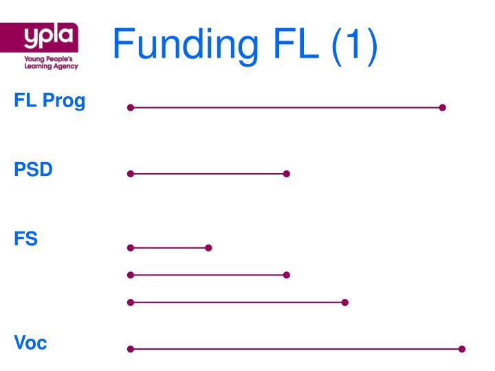 Funding FL (1)