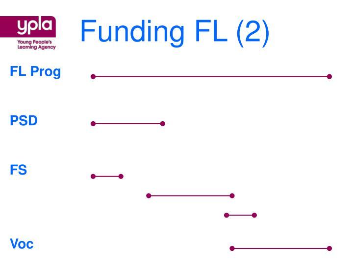 Funding FL (2)