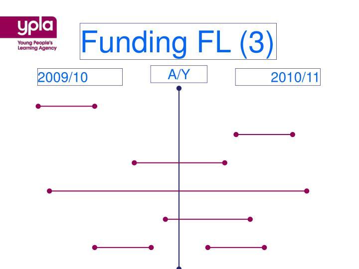 Funding FL (3)