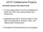 ucut collaborative projects4