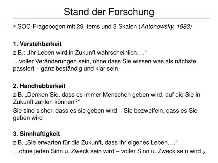 Atemberaubend Fragebogen Vorlage Für Die Forschung Ideen - Beispiel ...