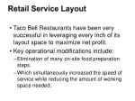 retail service layout1