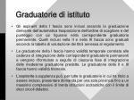 graduatorie di istituto1
