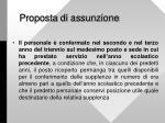 proposta di assunzione1
