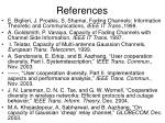 references1