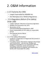 2 o m information12