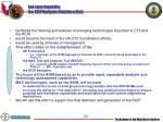 end state capability i e rcip navigator function use