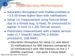 indexservice performance2