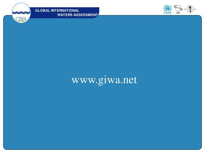 www.giwa.net