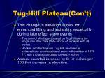 tug hill plateau con t