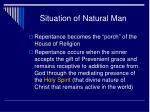 situation of natural man2