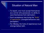 situation of natural man3