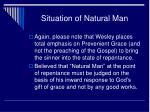 situation of natural man4
