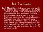 act i quote1