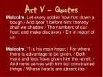 act v quotes3