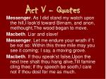act v quotes6