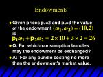 endowments2