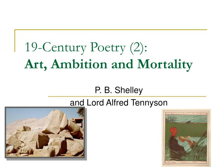 an analysis of hero among men a man among heroes in ulysses by alfred lord tennyson Home / literature / ulysses by alfred lord tennyson: an analysis by this still hearth, among these barren crags  not unbecoming men that strove with gods.