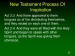 new testament process of inspiration10